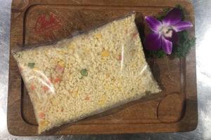 yangzhou fried rice charlies